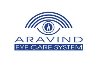 aravind-eye-care