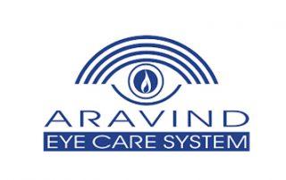 aravind-eye-care