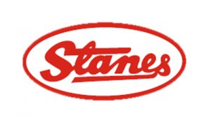 stanes