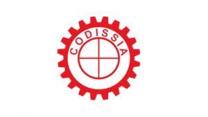 codissia